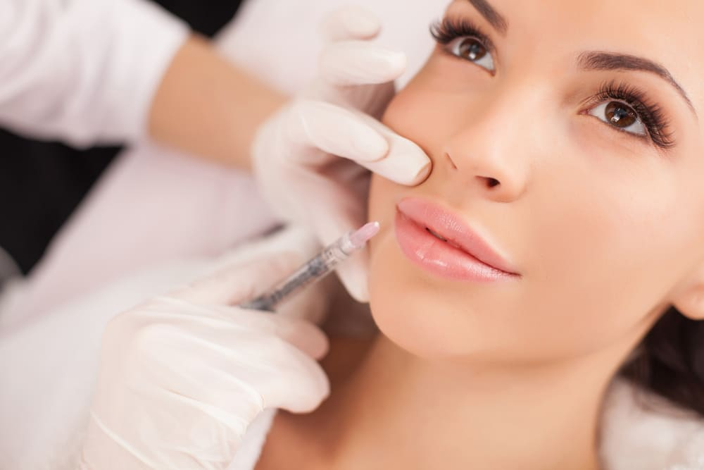 cosmetic botox tampa